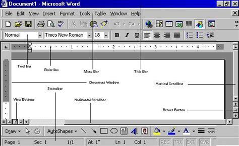 word layout generator microsoft word diagram adobe connect diagram elsavadorla