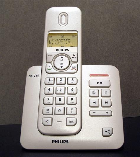 Landline Phone Number Lookup Free Telephone Simple The Free Encyclopedia