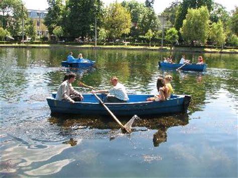 central park boat rental hours cluj napoca the central park tripadvisor