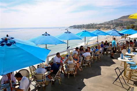 the white house restaurant laguna ca laguna magazine firebrand media llc the cliff