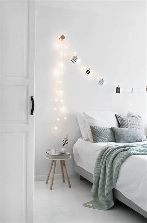 grey aesthetic grey    pinterest bedroom