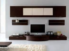 modern wall unit sp composition 131 sp wall unit sp