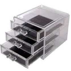 buy wholesale plastic drawer storage box from china