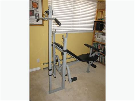 weider pro 450 weight bench weider pro 450 weight bench 28 images weider 140