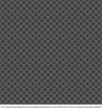pattern metal illustrator metal pattern free vector download 19 653 free vector