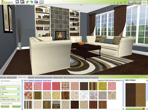 home design interiors software 62 best home interior design software images on pinterest