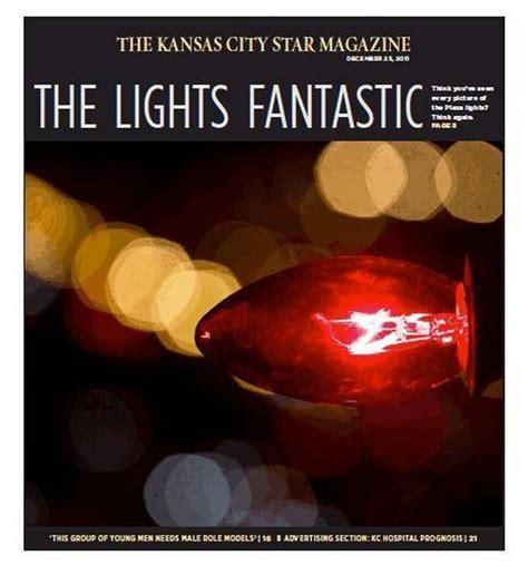 the kansas city star farewell to the kansas city star magazine the kansas