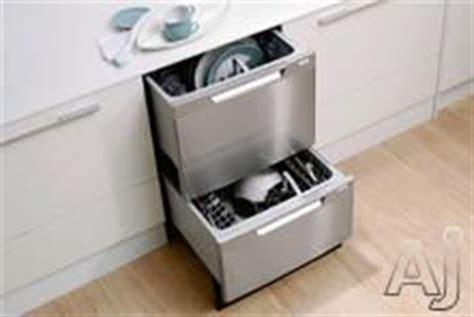 ada compliant kitchen appliances ada compliant appliances on drawer