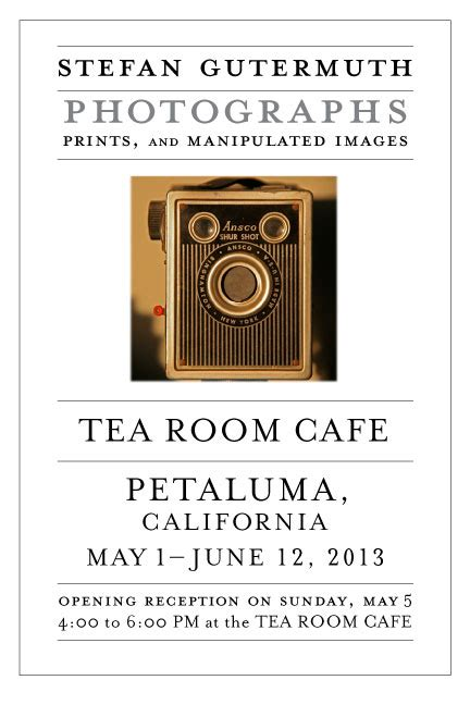 tea room petaluma photography at the tea room cafe stefangutermuth