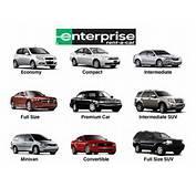 Discount Car Rental Hawaii  Enterprise