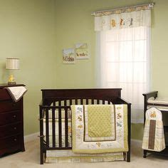 1000 ideas about light green nursery on navy blue nursery nursery and storing baby