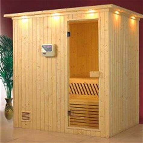Tempered Glass Sauna Door Buy Sauna Glass Door Glass Glass Sauna Door