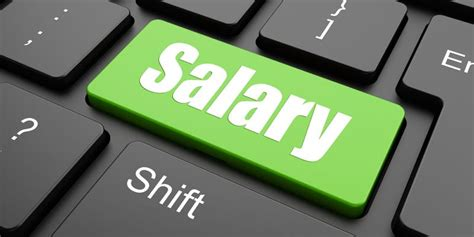 Mca Vs Mba Salary by How To Negotiate A Salary At A Start Up Vs An Enterprise