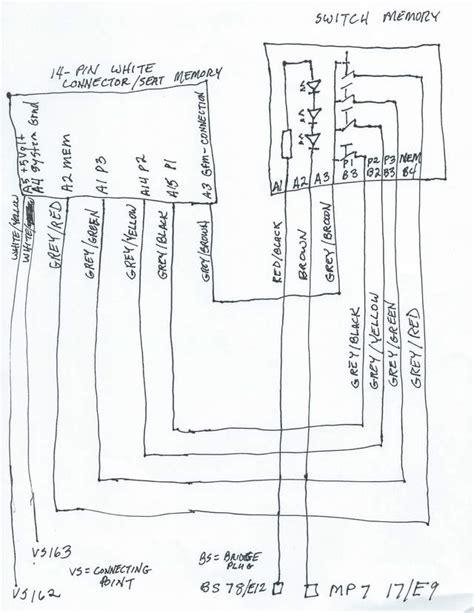 porsche 996 wiring diagram 26 wiring diagram images