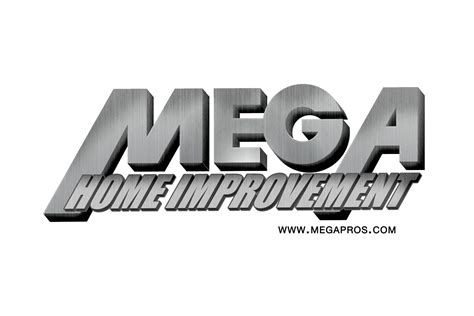 mega home improvement wins better business bureau 2011