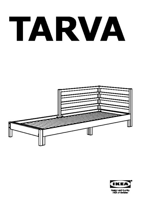 tarva daybed review tarva daybed frame pine ikea canada english ikeapedia