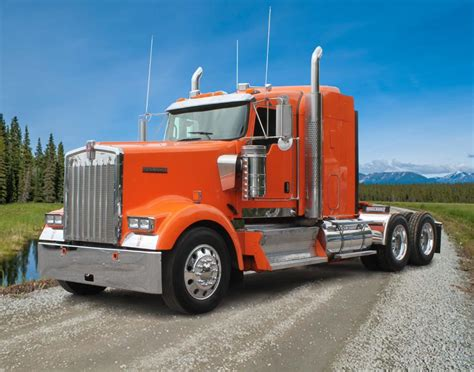 new kenworth w900l trucks for sale 36 flattop kenworth sleeper for sale autos post