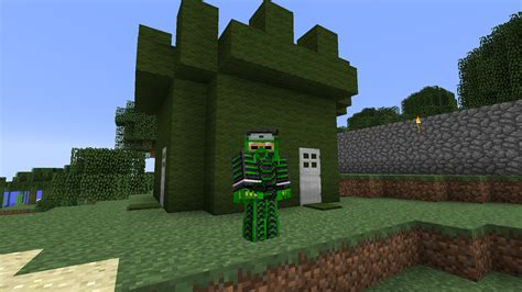 game mod in minecraft paintball mod minecraft mods