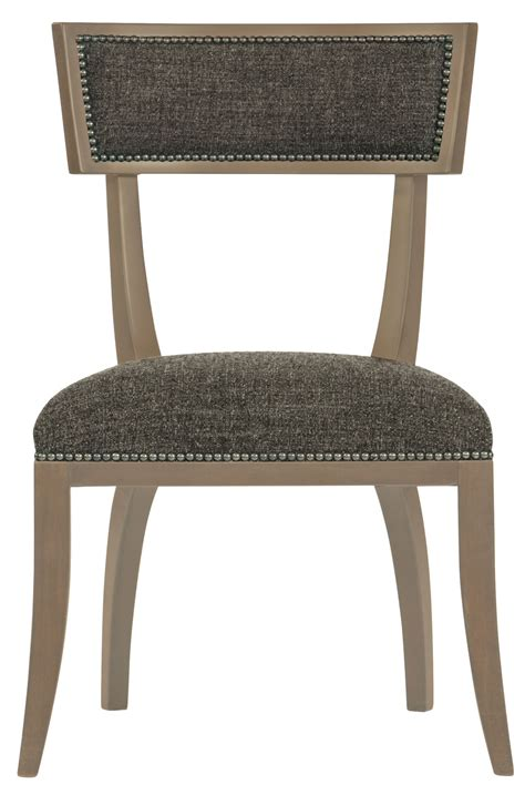 bernhardt dining room chairs dining side chair bernhardt