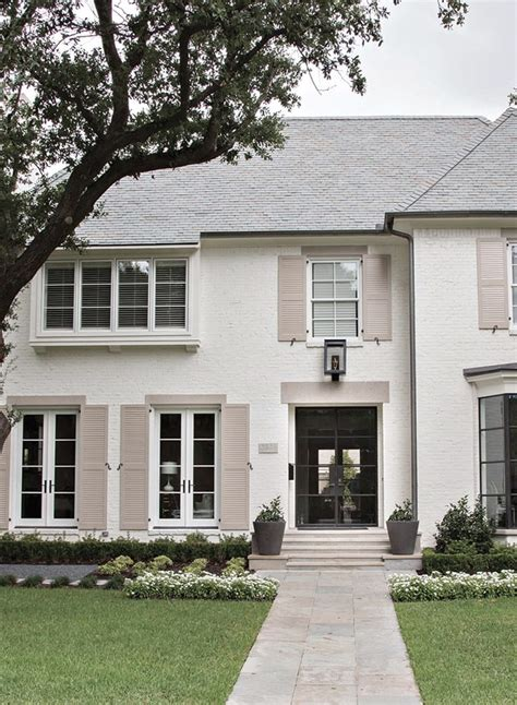 paint color combinations exterior paint color combinations room for tuesday