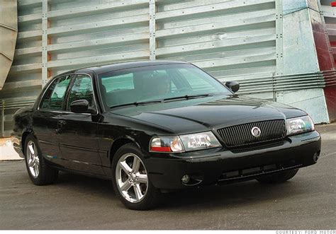 how things work cars 2003 mercury marauder electronic valve timing mercury s greatest hits 2003 mercury marauder 5 cnnmoney com
