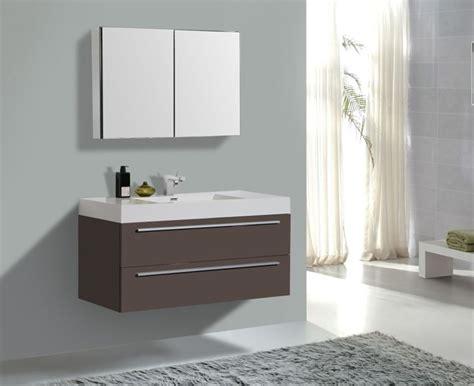 lavabo per cucina lavabo con mobile cucina arredo cucina