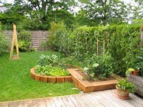 le jardinage d un potager potager jardin potager jardin