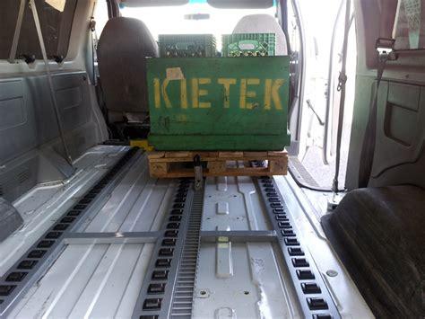 kietek roller beds for cargo loading
