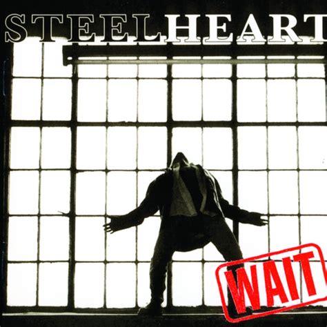 electric heartbeats lyrics steelheart electric chair lyrics musixmatch