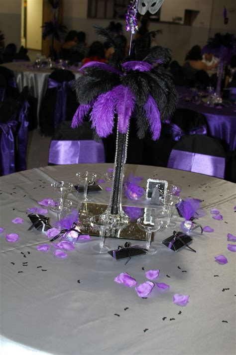 How To Decorate For A Masquerade Themed by Masquerade Theme Masquerade