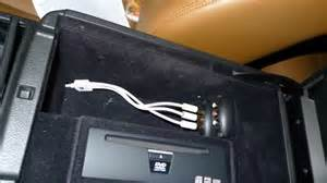 2006 Infiniti M45 Aux Input Reversing Option 370z General Discussion
