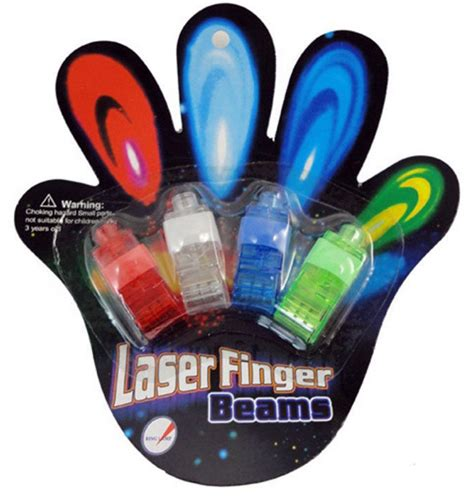 Laser Finger Beam Berkualitas laser finger beams