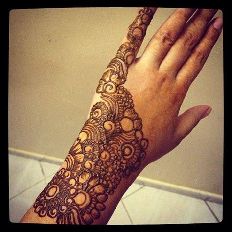 henna tattoo enschede 28 34 best henna images on 34 best sudanese henna
