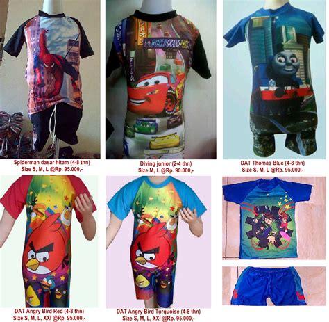 Baju Renang Laki Laki baju renang anak laki mall aksesoris indonesia