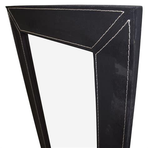 black mirror order 76 off ikea ikea jondal black mirror decor
