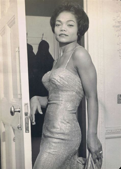 Eartha Kitt Still Fierce At 81 by 17 Best Images About Let Me Entertain You On
