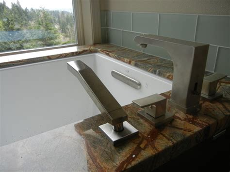 kohler bathtub installation instructions we are also using the kohler underscore with an undermount