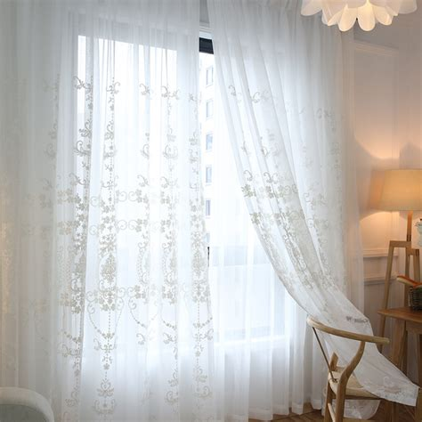 elegant curtains for bedroom white bedroom curtains of velvet editeestrela design
