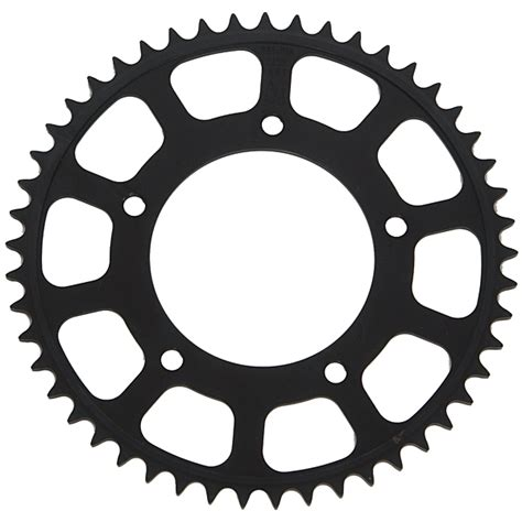 Bike Chain Outline by Image Gallery Sprocket Vector