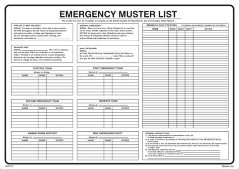 Muster List Muster Sheet Related Keywords Suggestions Muster Sheet Keywords