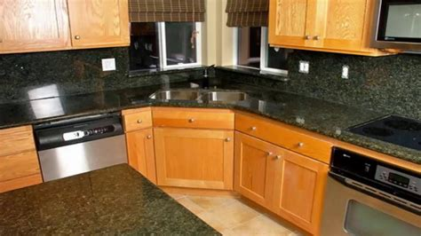 corner kitchen sink cabinets 100 kitchen sink base cabinet kitchen cabinet