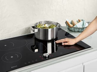 really funky modern kitchen induction hob cooker and latest neff induction hobs kent blaxill