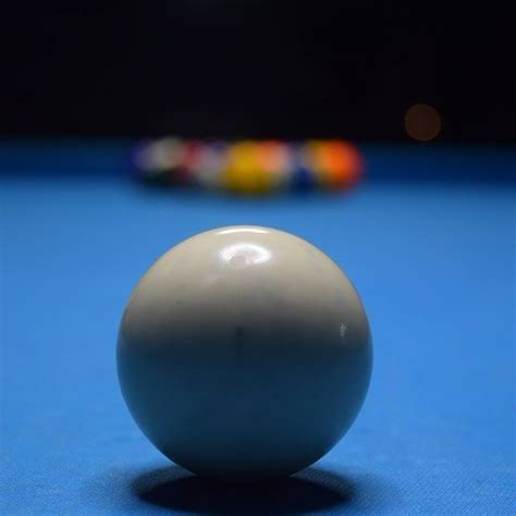 table union city union city pool table movers 2 photos in home service