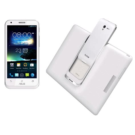 Keyboard Asus Padfone S asus padfone s with station 16gb pf500kl white