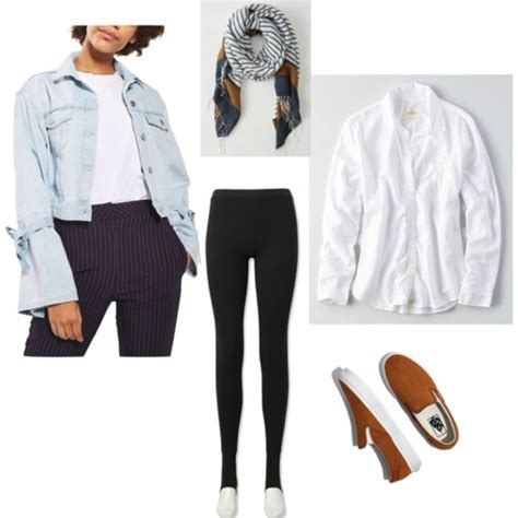 comfortable airport outfits 3 comfortable airport outfits for efficient travel