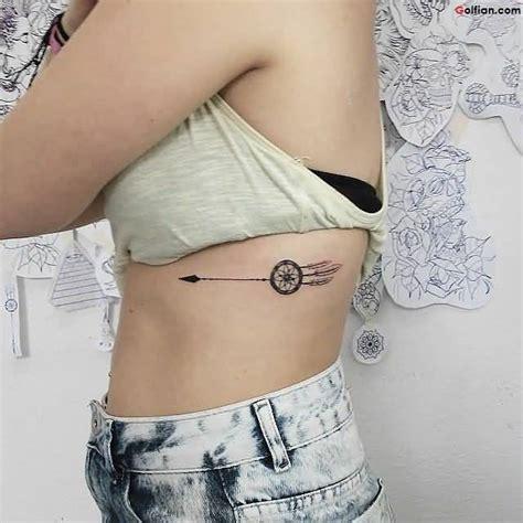 tatuagem de flecha significado varia 231 245 es e de 60