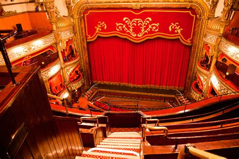 seating plan grand opera house belfast buy theatre tickets box office information theatre belfast