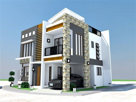 Online Home Design by Design Homes Online Marceladick Com