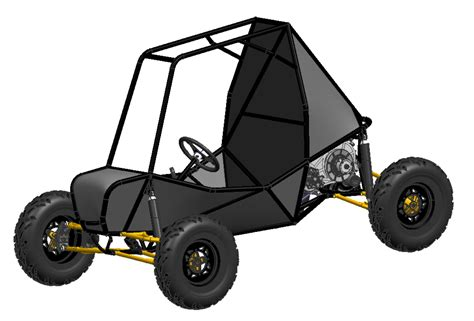 baja car 2016 national competition mini baja car superior ideas