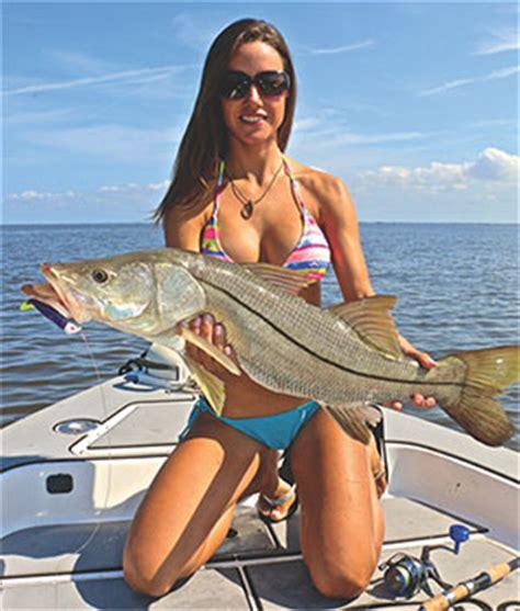 hot chick shark tank earning your stripes onshore offshore magazine